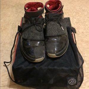 Air Jordan Retro 20